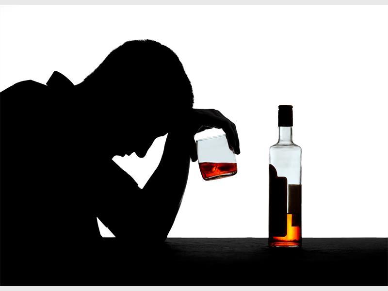 Лечение алкоголизма в Киеве, цена